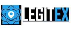 LegitEx